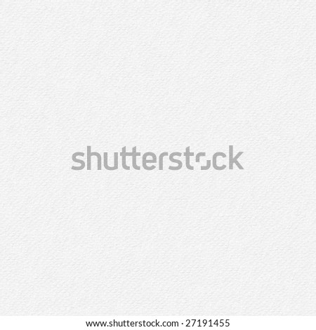 White paper seamless background. (See more seamless backgrounds in my portfolio).