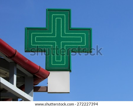 pharmacy                                #272227394