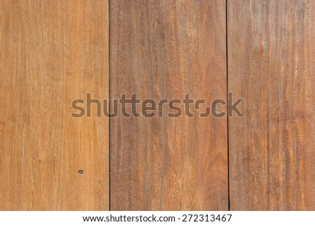 old wooden wall texture backgrounds #272313467