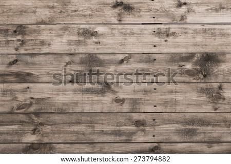 Wood, dark, background. #273794882