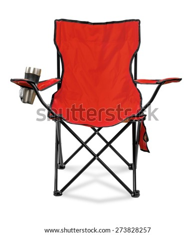 Deck Chair, Outdoor Chair, Chair. #273828257