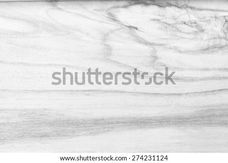White vignette wood texture, background #274231124