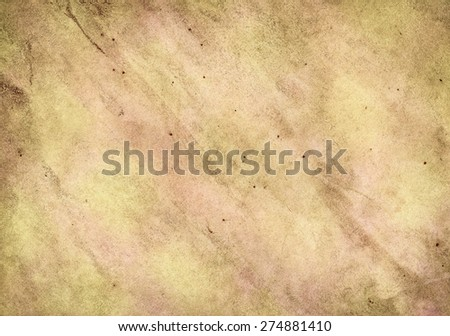 paper squares #274881410