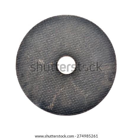abrasive disc  #274985261