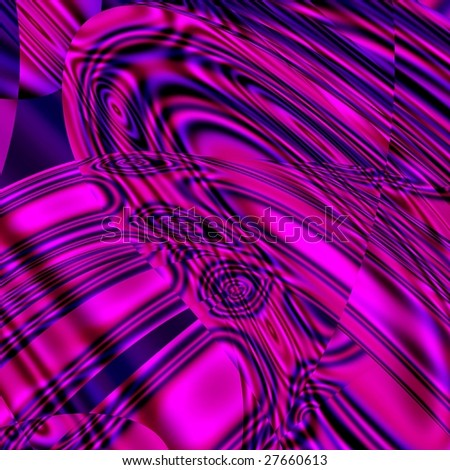 abstract background #27660613