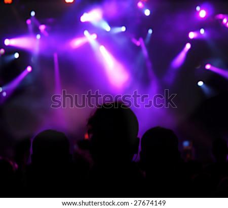 Concert #27674149
