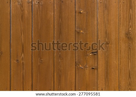 Wooden boards background #277095581