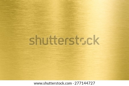 gold metal texture Royalty-Free Stock Photo #277144727