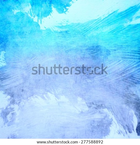 Grunge abstract background #277588892