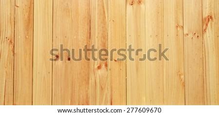 wooden interior room #277609670