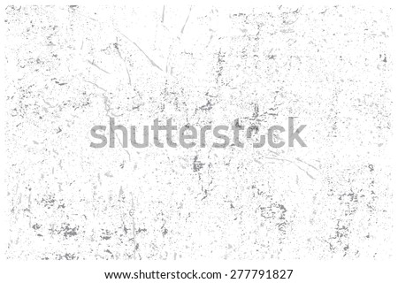 Grunge texture. Grunge background.Vector template. Royalty-Free Stock Photo #277791827