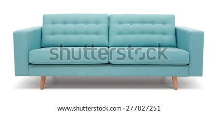 Sofa #277827251