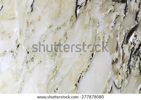 Marble natural for design texture pattern and background abstract interior decorations  #277878080