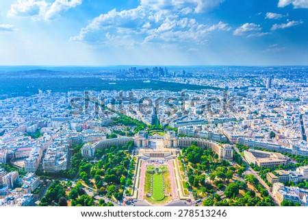 Paris #278513246