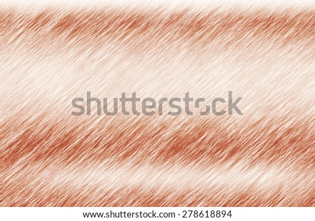 Metal background or texture of brushed steel plate with reflections Iron plate  #278618894