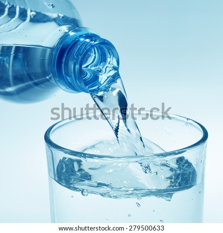 water #279500633