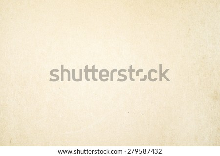 Paper texture or background Royalty-Free Stock Photo #279587432