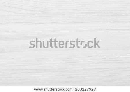 White Wood Texture Royalty-Free Stock Photo #280227929