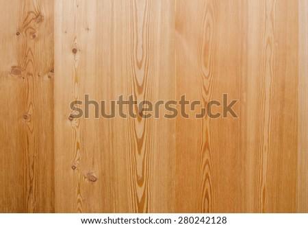 Wooden Background #280242128