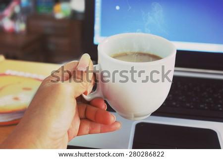 CoBreakffee   #280286822