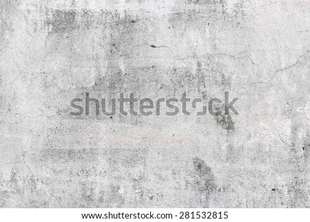 Grunge textures backgrounds. Perfect background with space Royalty-Free Stock Photo #281532815