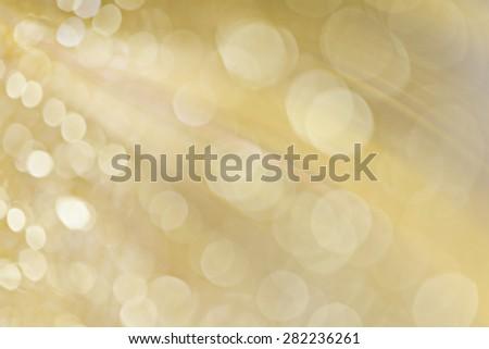 Defocused light background in yellow #282236261