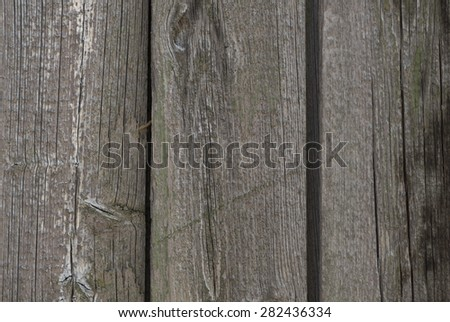 old wood background #282436334