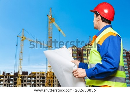 Asian, steel, activity. #282633836