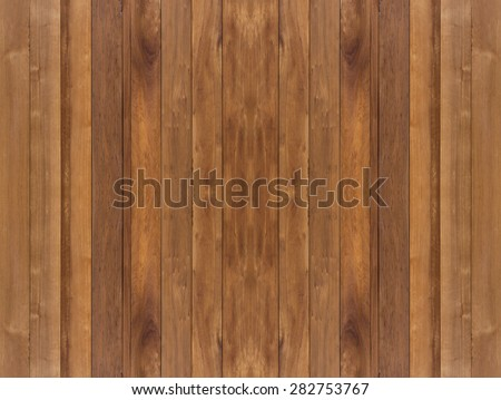 old panels wood texture background  #282753767