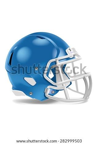 helmets football team helmet  #282999503