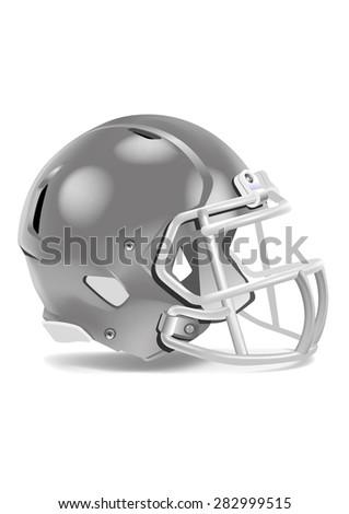 helmets football team helmet  #282999515