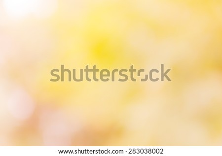 Bright violet bokeh blur background  in nature #283038002