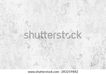 grunge wall texture Royalty-Free Stock Photo #283259882