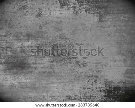 Abstract contemporary texture background - trendy health business website template with copy space. #283735640