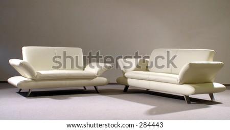 divan sofa #284443