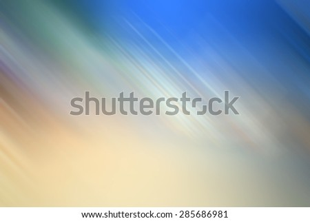 Blurred background texture #285686981