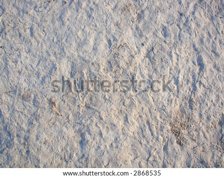 close up of rock surface #2868535
