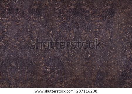 Old wooden shabby background close up #287116208