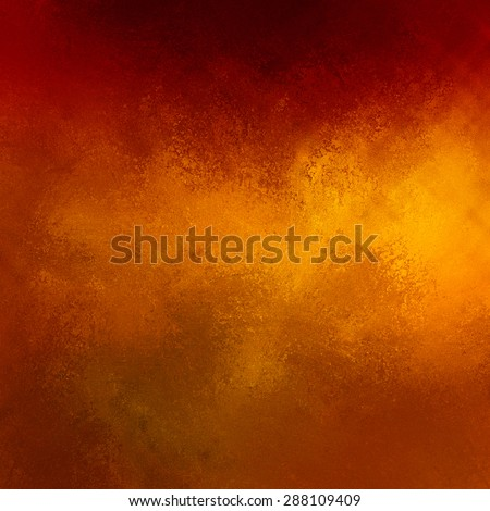 autumn background colors