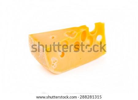 cheese #288281315