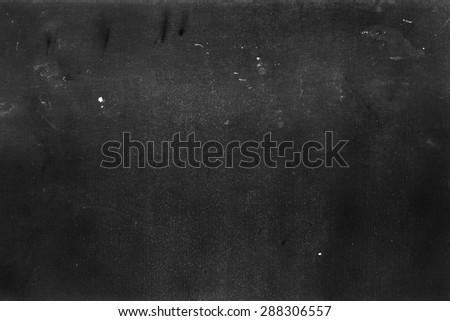 Dusty Overlay Texture #288306557