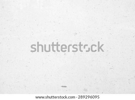 cement texture #289296095