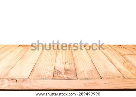 wooden texture  #289499990