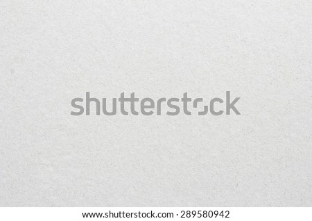 Paper texture. Sheet.coarse surface area, space for text message advertising. Gray tone