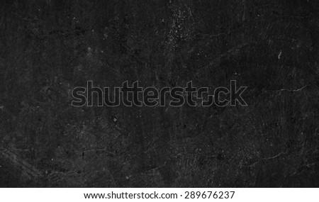 Black grunge background #289676237