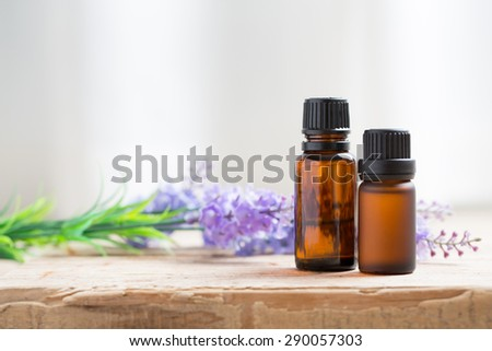 aromatherapy #290057303