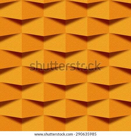 Abstract decorative wall - 3D decorative panels - wall panel pattern - Interior Design wallpaper - Continuous replication - Fresh color - citrus texture - orange peel