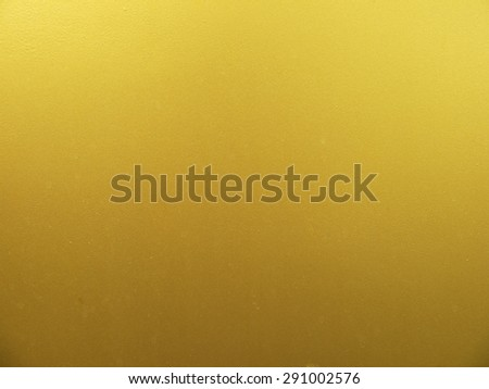 Gold texture for web background #291002576