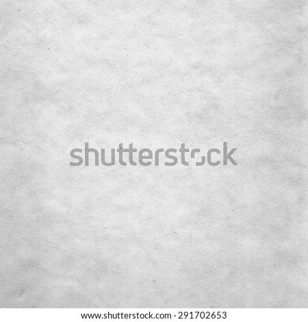Paper Texture. Background #291702653