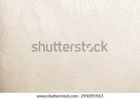 Abstract pastel background in light sepia toned art paper or wallpaper, grey and white colors Royalty-Free Stock Photo #294095963